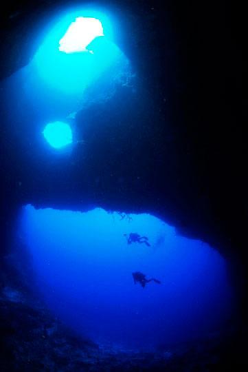 PADI Courses in Phuket, Phi Phi and Krabi - Dive The World Thailand