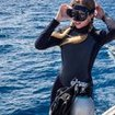 Divemasters in Thailand must assess sea conditions