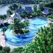 Enjoy fantastic resorts in Thailand