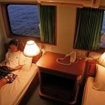 Cabin accommodation on the Thailand South Siam liveaboard