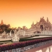 See all the Thai cultural attractions
