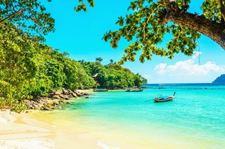Dive in paradise and save money with Dive The World Thailand – the first name in Thailand dive specials