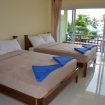 Divers accommodation, Coral Grand