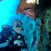 Encounter Thai marine life as an Adventure Diver