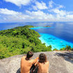 View Point, Island No. 8, Similan Islands
