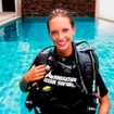Earn your dive qualification in Phuket