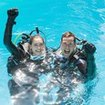 More PADI Thailand scuba training lessons!